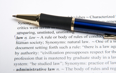 The Importance of Accuracy in Legal Translations